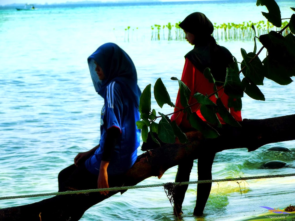 explore-pulau-pramuka-ps-15-16-06-2013-024