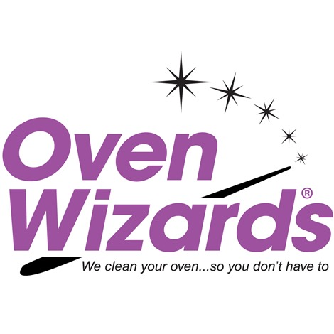 Oven Wizards new logo - Nov 2015 - Square