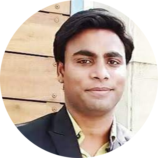 shamim khan, User Review of TheOfficePass.com