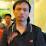 Tony Xiong's profile photo