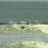 _DSC7544.thumb.jpg