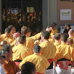 Castellers a Vic IMG_0072_1.jpg