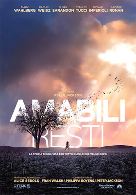 amabili-resti-trama-recensione-trailer-scheda-film