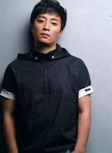 He Zhonghua China Actor