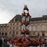 Sagals dOsona a París - 100000832616908_658477.jpg