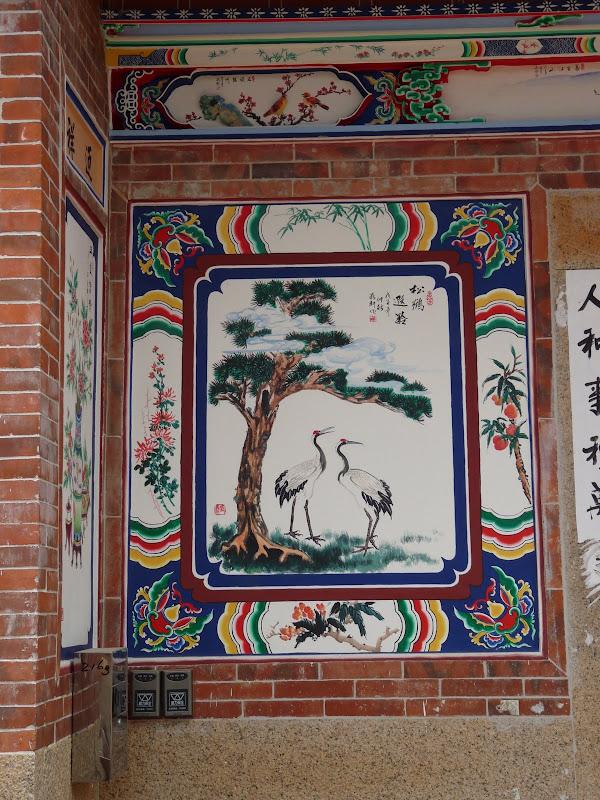 TAIWAN.Archipel de KINMEM - P1100547.JPG