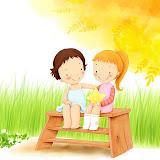 illustration_art_of_children_B10-PSD-047.jpg