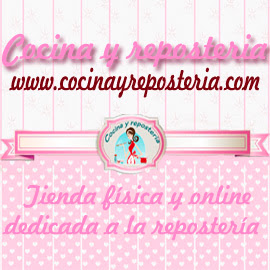 www.cocinayreposteria.es