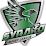 Syrako rugby league's profile photo