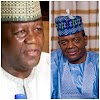 Insider Alleged Ex-Gov Yari And Gang Are Bent On Making Zamfara State  Ungovernable For Gov. Matawalle ~Omonaijablog