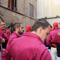 Diada XXIè Aniversari Castellers de Lleida 9-4-2016 - IMG_0067.JPG