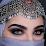 soma saad's profile photo