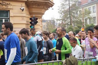 Ljubljanski_maraton2015-07798.JPG