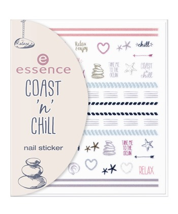 ess_Coast-n-Chill_Nailsticker