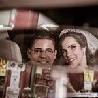 Nicole e Marcos- Thiago Álan - 1152.jpg