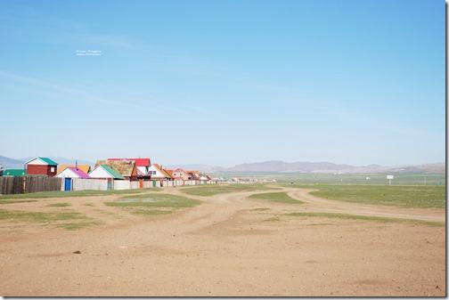 Mongolia38