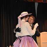 The Importance of being Earnest - DSC_0104.JPG
