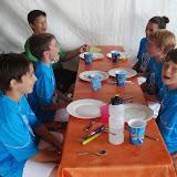 2013 SVW Feriencamp 36.JPG