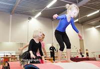 Han Balk Han Balk Grote Gymfeest 2014-20140102-20140102-024.jpg