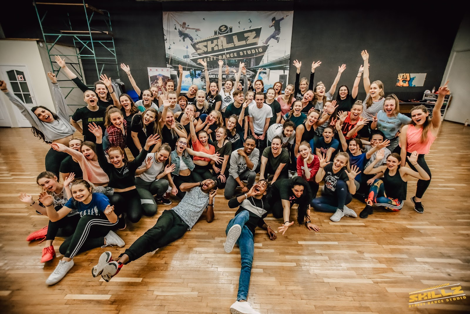 Dancehall Takeover seminarai (Jamaika, Belgija, Prancuzija) - IMG_9725.jpg