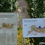16_Nürnberg_05.05.16_©AlexanderLanzloth.jpg