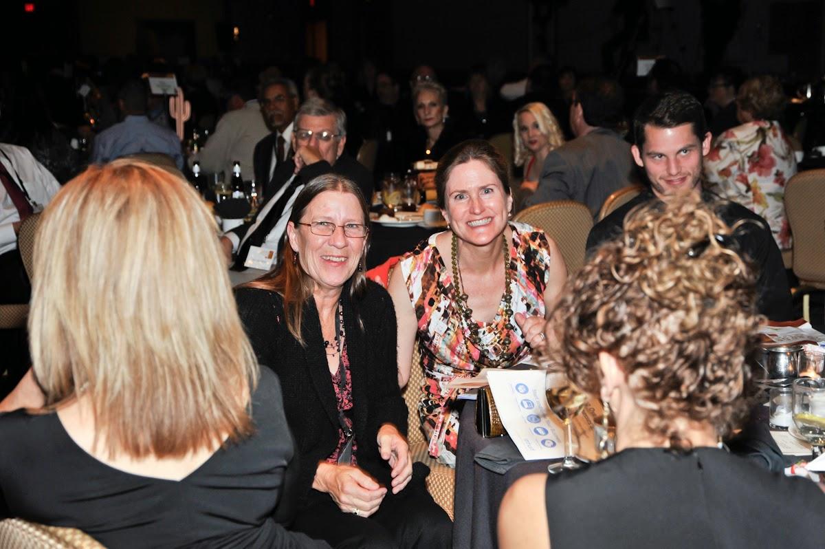 2012 Copper Cactus Awards - 121013-Chamber-CopperCactus-300.jpg