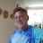 John Chester avatar image
