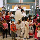 Virgen of Guadalupe 2014 - IMG_4565.JPG