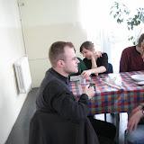 Kąty Wrocławskie - Dni Skupienia Taize - marzec 2009 - maciej%25C3%25B3wka%2B033.JPG