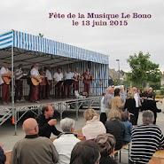 Fête de la musique Le Bono 2015 (7).jpg