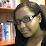 Racquel Henry's profile photo