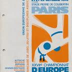 1978 - Championnat d'Europe par équipe.jpg