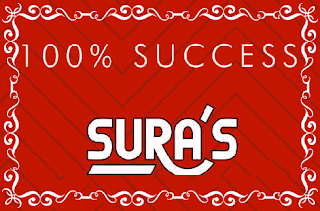 10th Sura Guides for All Subject
