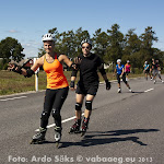 2013.08.25 SEB 7. Tartu Rulluisumaraton - AS20130825RUM_461S.jpg