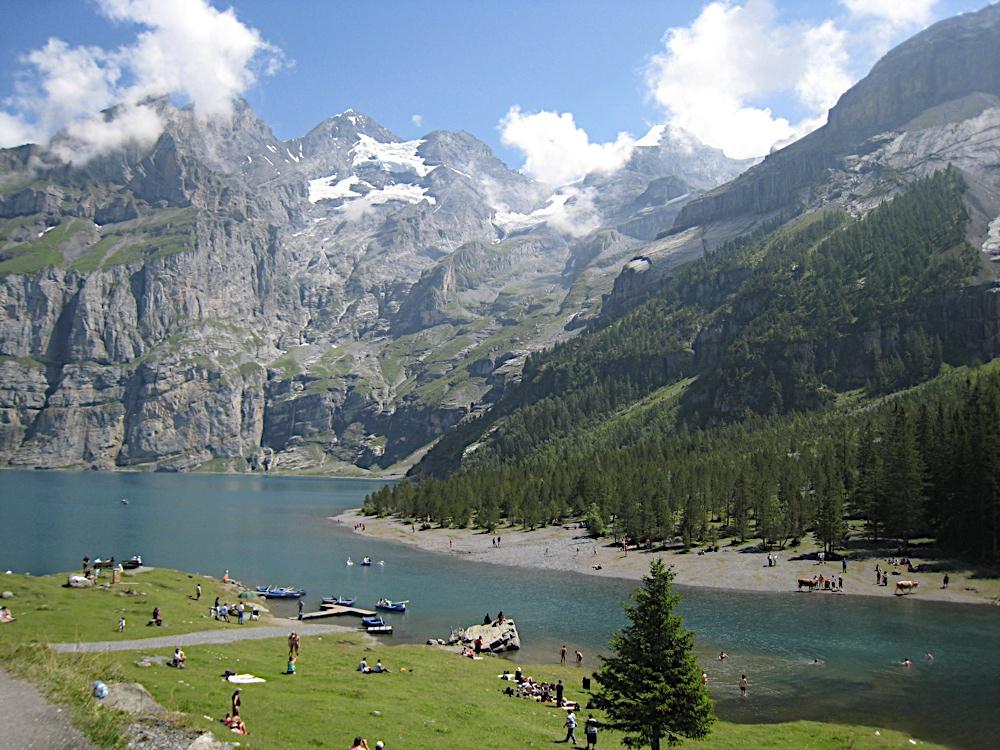 Campaments a Suïssa (Kandersteg) 2009 - IMG_4294.JPG