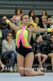 Han Balk Fantastic Gymnastics 2015-9813.jpg