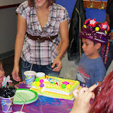 Jaidens Birthday Party - 115_7322.JPG