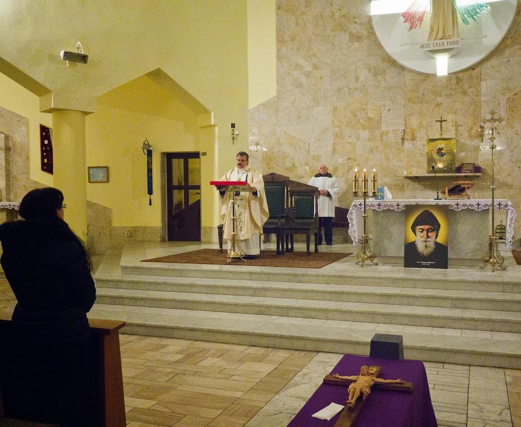 Sosnowiec - rekolekcje ze św. O. Charbelem 2015 - rekolekcje_21_0.jpg