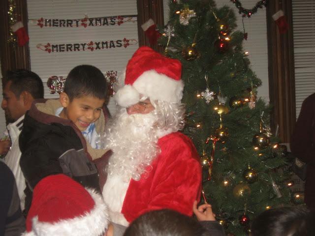 NL- Fiestas Navideñas 2011 - IMG_4573.JPG