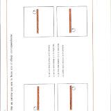 Fichas de lenguaje y lectura comprensiva 1.page017.jpg
