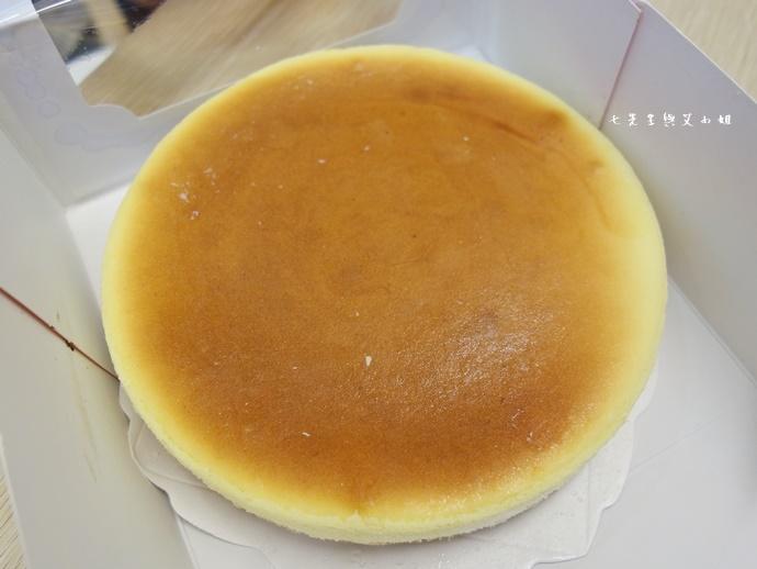 24 桃園美食 唐璞烘焙