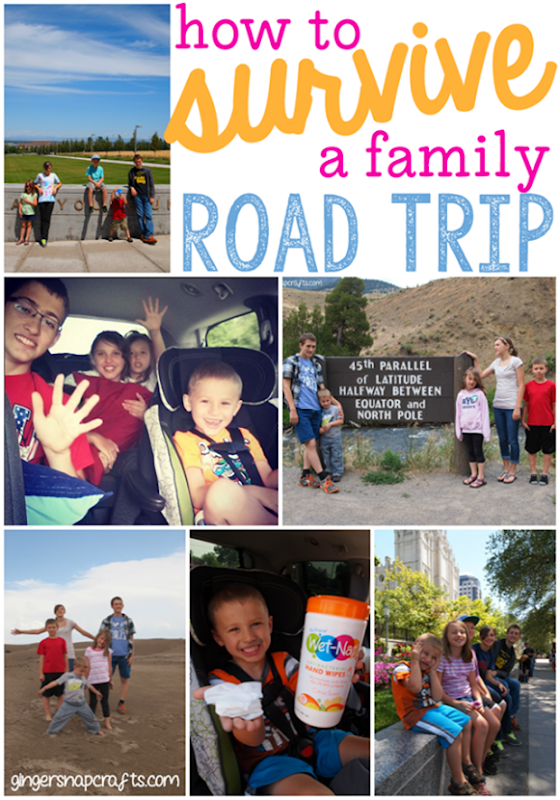 How-to-Survive-a-Family-Road-Trip-wi