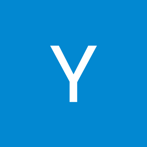 Y's icon