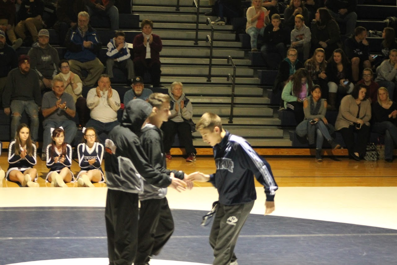 Wrestling - UDA at Newport - IMG_4659.JPG