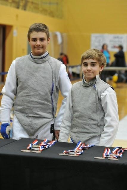 Coupe Imex et Challenge Longueuil, 10 et 11 décembre 2011 - image64.JPG