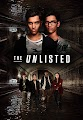 Poster Of The Unlisted 2019 Watch Online Free Download