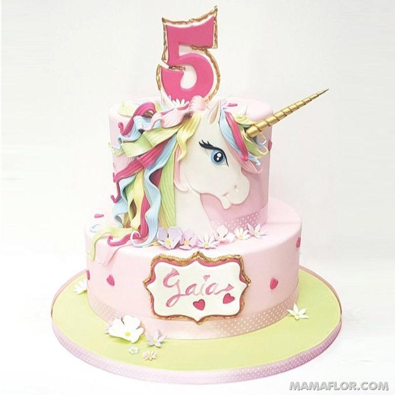 tortas-de-unicornios-originales-9