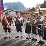 20090802_Musikfest_Lech_031.JPG
