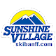 Sunshine Village Ski & Snowboard Resort's profile photo