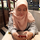 Suci Maydinna's profile photo